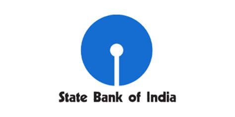 national australia bank india financial archives brand tld news