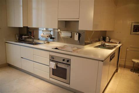 decorer une cuisine comment d 233 corer une hotte de cuisine