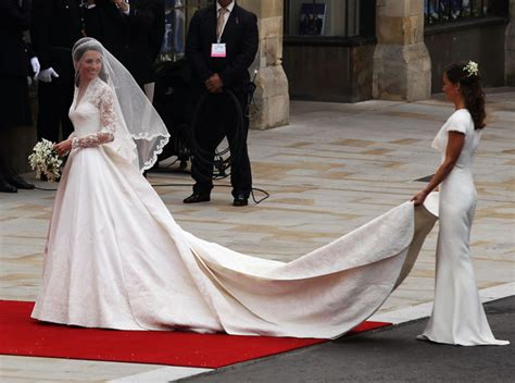 Royal Wedding Kate Arrives At Westminster by Kate Middleton Wedding Photos Kate Middleton Zimbio