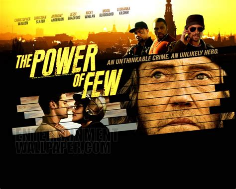 The Power Of Few 2013 Film Watch The Power Of Few Movie 2013 Hd Free Online On
