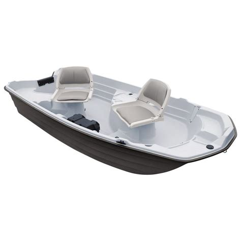 bass boat seats and accessories 25 best ideas about bass boat seats on pinterest