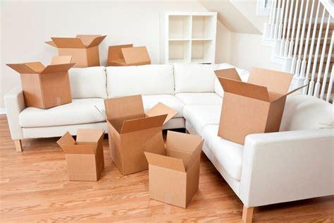 trasloco mobili costo trasloco casa fai da te