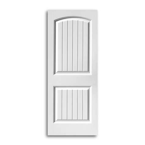 30x80 interior door cheyenne 2 panel door 30x80 home surplus