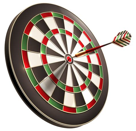 logo clipart darts logo clip 22