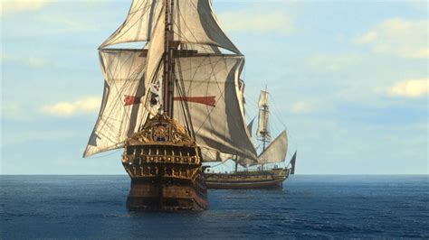 sailboat meaning in spanish image black sails 3 1024x576 jpg black sails wiki