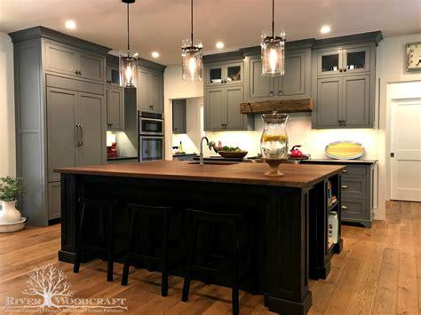 design interior woodcraft custom cabinets pa custom kitchens pa bathroom vanity