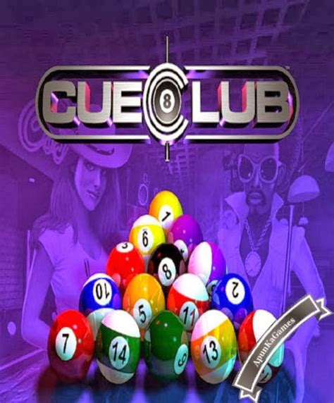 cue club game free download full version for pc free download download cue club 8