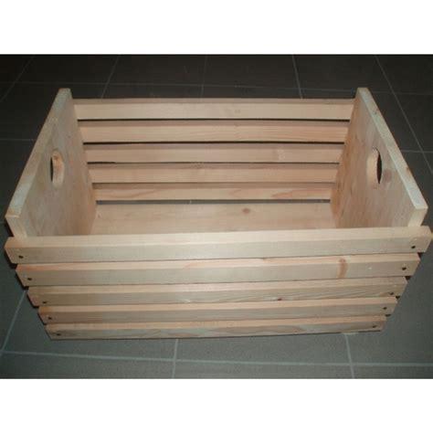 cassetta porta legna cassetta in legno 5724208 caminetti vendita