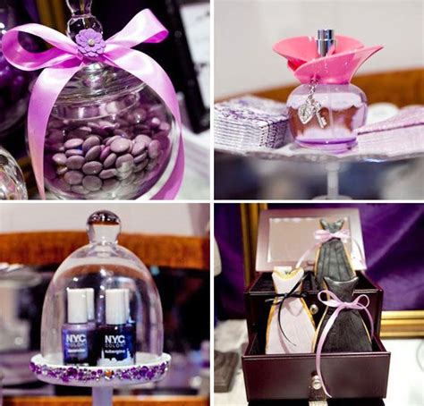gossip girl themes party 1000 images about tween girl birthday party ideas on