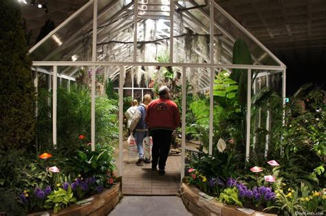 home and garden show cleveland even the enjoy the cleveland great big home and