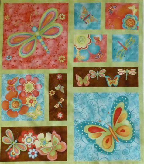 cottage quilt shop you can find this in sue s creating cottage quilt shop and