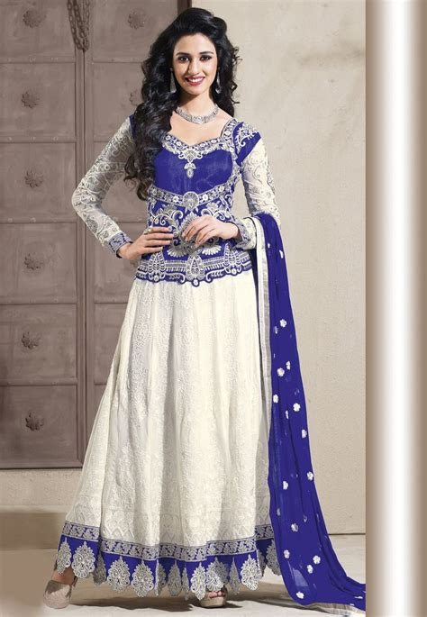 Baju Dress Dans les 103 meilleures images du tableau baju pesta sur