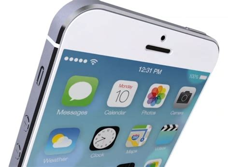 Hp Iphone 5 Inch a 5 inch iphone could launch in 2017 and feature something unique