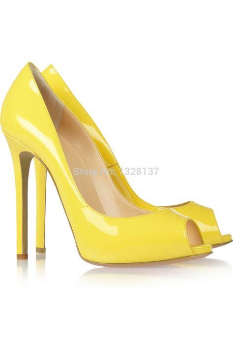 name brand light up shoes popular light up high heels buy cheap light up high heels