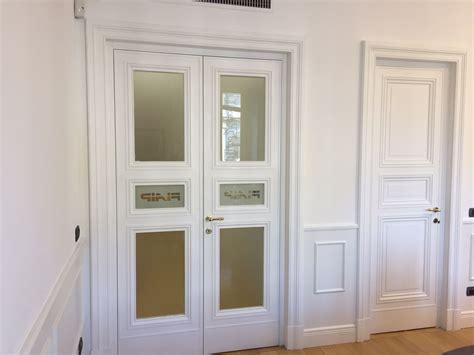 porte artigianali porte artigianali roma
