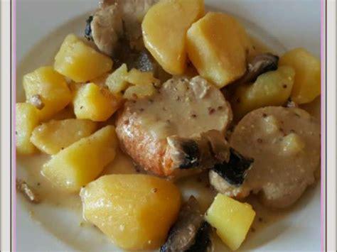 cuisine filet mignon recettes de filet mignon de la cuisine de boomy