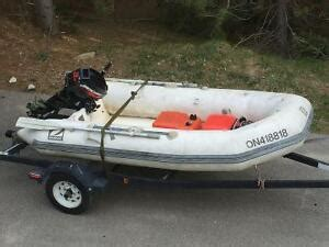 zodiac boats for sale kijiji zodiac boats for sale in city of toronto kijiji