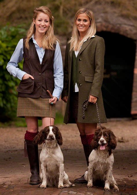 Country Wardrobe by Best 25 Country Style Ideas On