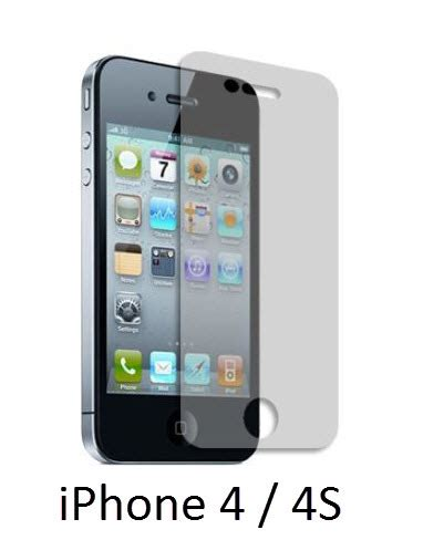 Screenguard Iphone 4 4s Capdase Diskon za蝪芻itna folija screenguard za apple iphone 4s iphone 4 mobiterra
