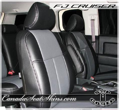 toyota fj cruiser seat covers 2007 2015 toyota fj cruiser clazzio seat covers