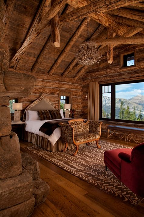 cabin bedrooms fantastic discount rustic cabin decor decorating ideas