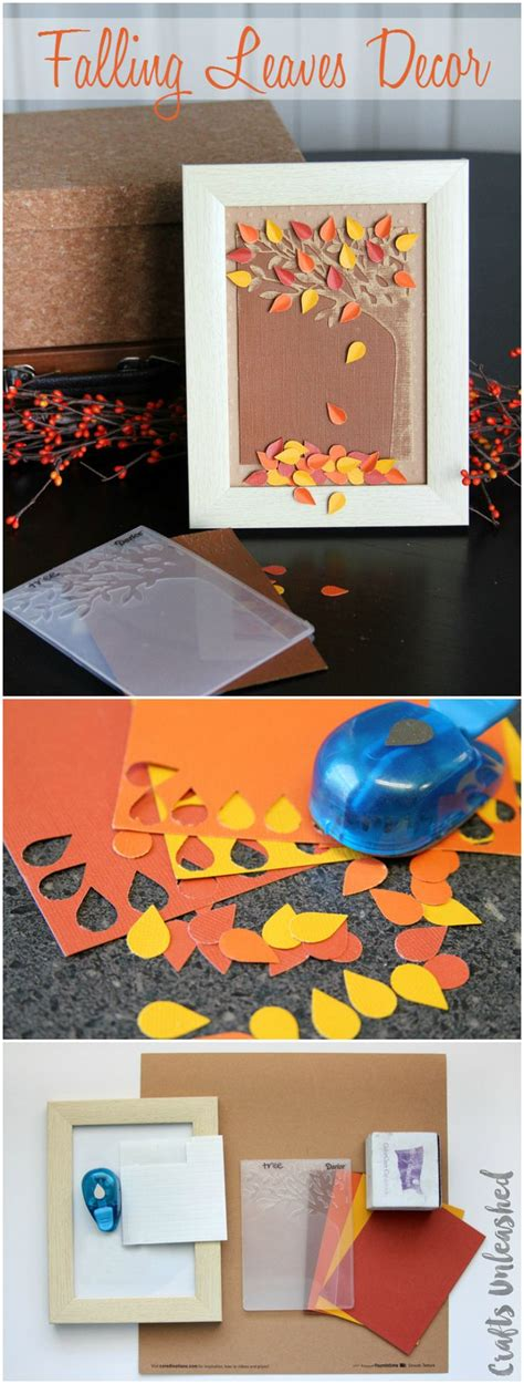 fall paper crafts for 17 best ideas about fall paper crafts on