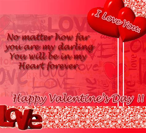 123 greetings for valentines day you are my free happy s day ecards