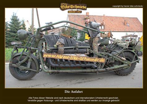 Triumph Motorrad Automatikgetriebe by Das Gr 246 223 Te Motorrad Der Welt Hat 1000 Ps