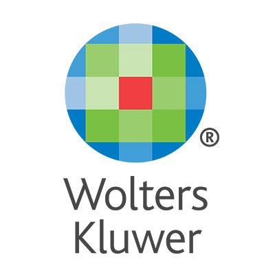 wolters kluwer exhibitor catalogue / ekonomi & företag