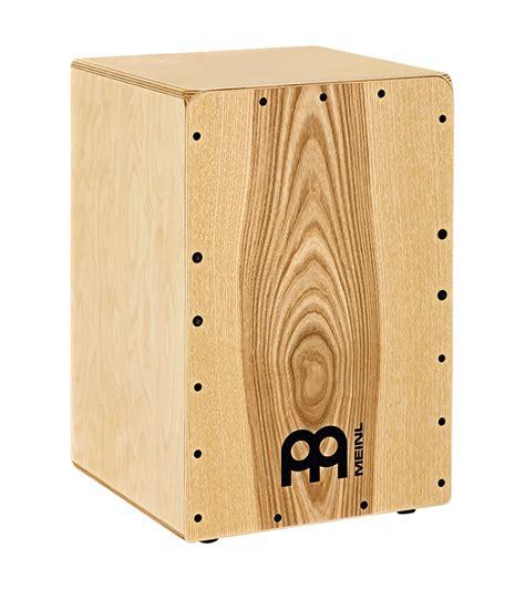 Jp Percussion Cajon meinl percussion 2018 new cajon 新製品のご案内