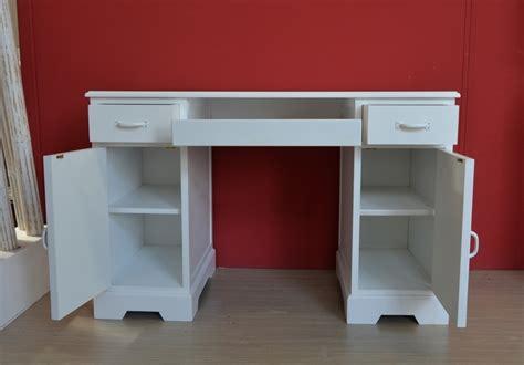 scrivania provenzale scrittoio legno provenzale mobili etnici provenzali
