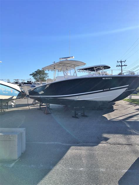 used center console boats for sale ma new and used boats for sale in massachusetts
