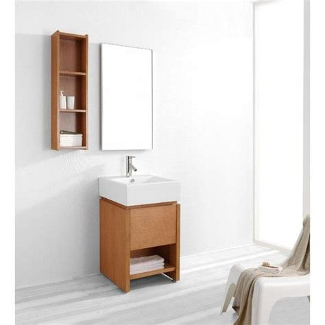 Space Saver Vanity Units by Space Saving Vanities And Cabinets On
