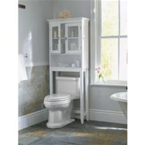 bathroom storage ideas uk 1000 images about my new bathroom storage solutions on bathroom storage bathroom
