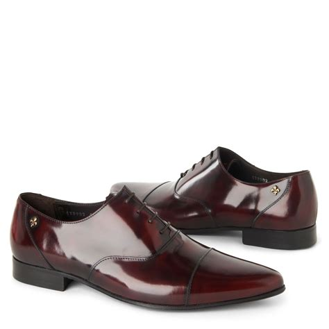 mens purple oxford shoes cox alan oxford shoes wine in purple for wine