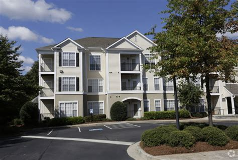summerset apartments rentals conyers ga apartments