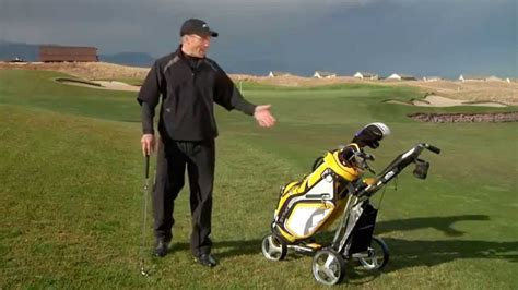 how to a to pull a cart lightweight golf push pull carts micro cart