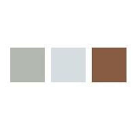 glidden paint choices on paint colors khakis and brown c
