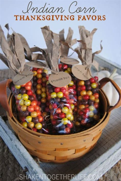 easy thanksgiving food crafts for 25 best ideas about thanksgiving gifts on