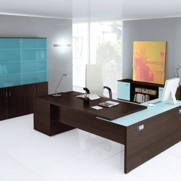photo deco bureau conseils pour installer un coin bureau confortable