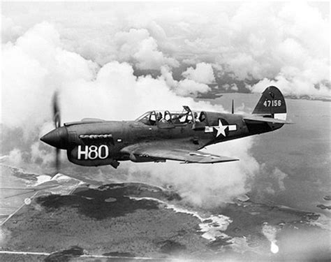 curtiss tp 40 / p 40 warhawk trainer photo print for sale