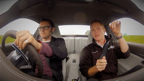 top 10 best driving school in usa the10bestreview