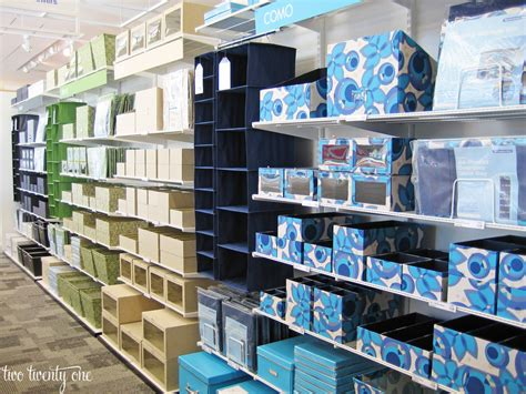 the container store container store to the and my life on pinterest