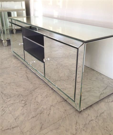 Catalog With Cheap Home Decor Mirrored Tv Cabinet A16空间设计 家具 矮柜 Pinterest Tv