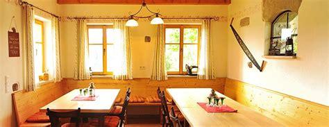 ferienhäuser wohnungen ferienhaus wohnungen ferienhof g 246 gelein das tor zum