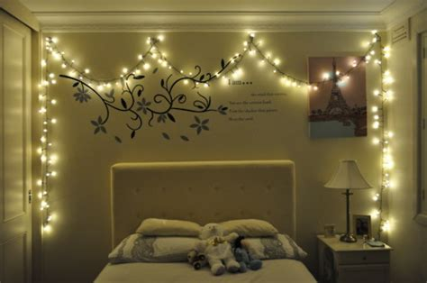 decorate bedroom with christmas lights christmas lights in the bedroom panda s house