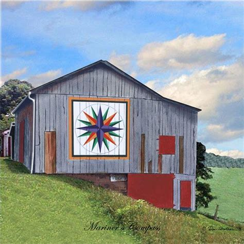 Tropical Blinds And Awnings by The Best 28 Images Of What Is A Barn Quilt Top 25 Best Barn Quilts Ideas On Barn Quilt A Barn