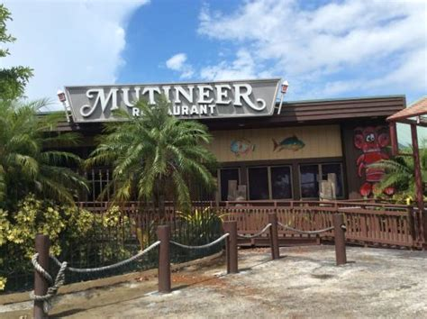 florida best restaurants books salmon picture of mutineer restaurant homestead