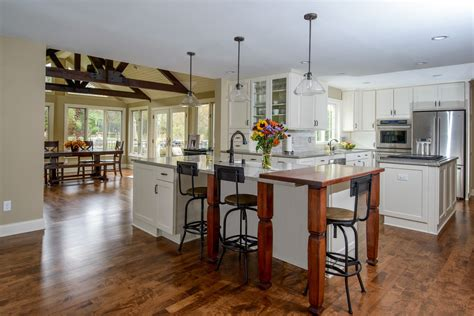 open kitchen floor plans pictures house with open floor plan amazing open floor plans home