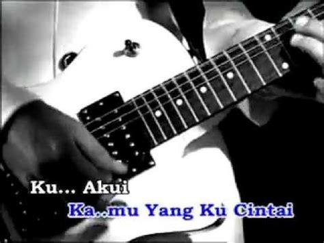 download mp3 dewa 19 warriors of love dewa 19 larut avi chords chordify